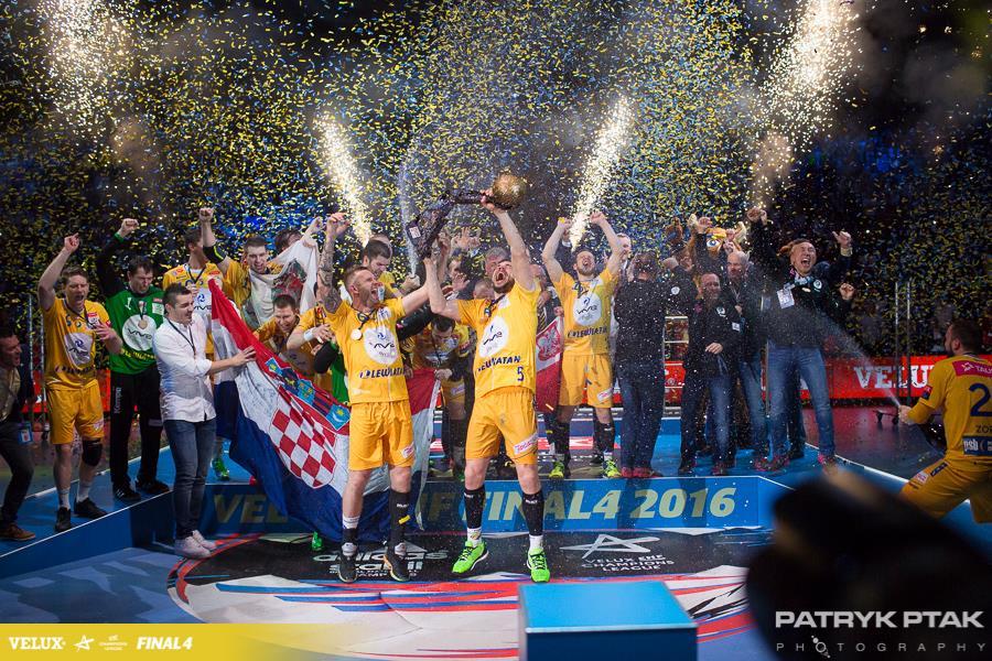 kielce-champions-velux-final4-2016