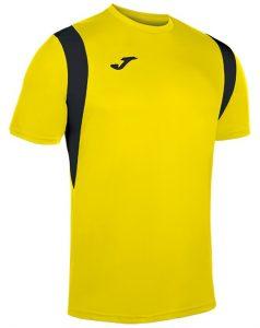 camiseta-balonmano-joma-dinamo-amarilla