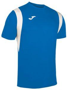 camiseta-balonmano-joma-dinamo-azul