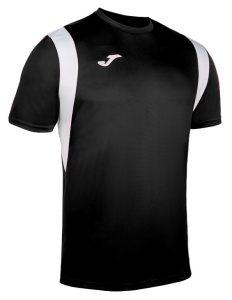 camiseta-balonmano-joma-dinamo-negra