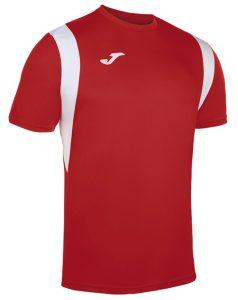 camiseta-balonmano-joma-dinamo-roja