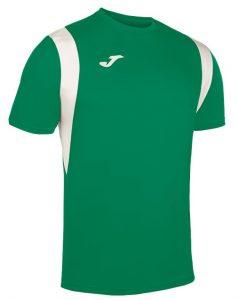 camiseta-balonmano-joma-dinamo-verde