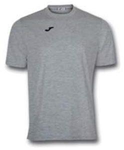 camiseta-combi-joma-gris-claro