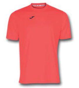 camiseta-combi-joma-naranja-fluor
