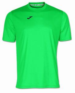 camiseta-combi-joma-verde-fluor