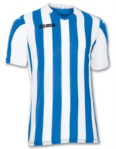 camiseta-copa-rayada-joma-celeste-azul