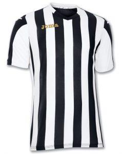 camiseta-copa-rayada-joma-celeste-negra