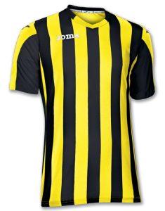 camiseta-copa-rayada-joma-celeste-negra-amarilla