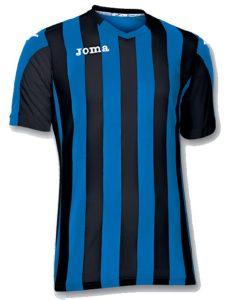 camiseta-copa-rayada-joma-celeste-negra-azul