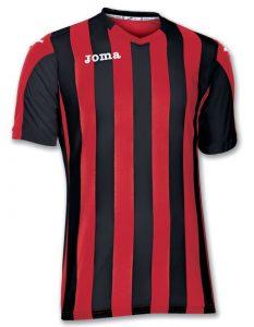 camiseta-copa-rayada-joma-celeste-negra-roja