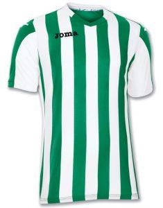 camiseta-copa-rayada-joma-celeste-verde