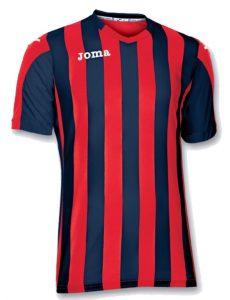 camiseta-copa-rayada-joma-marino-roja