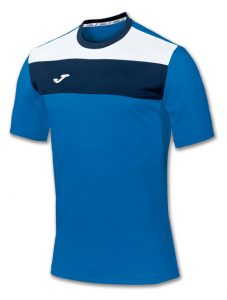 camiseta-crew-joma-azul