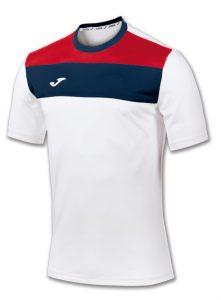 camiseta-crew-joma-blanca-azulmarino