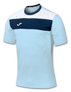camiseta-crew-joma-celeste