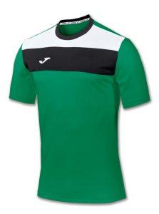 camiseta-crew-joma-verde