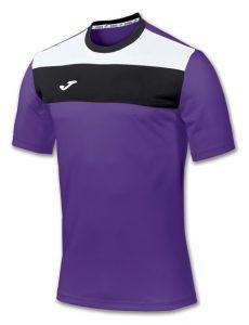 camiseta-crew-joma-violeta