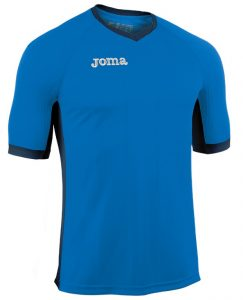 camiseta-emotion-joma-azul
