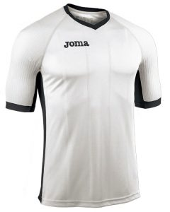 camiseta-emotion-joma-blanca