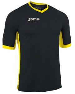 camiseta-emotion-joma-negra