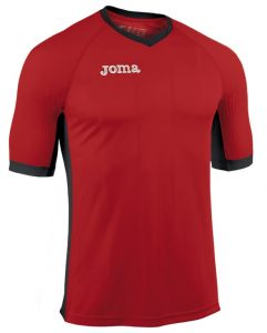 camiseta-emotion-joma-roja