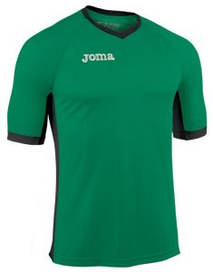 camiseta-emotion-joma-verde