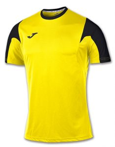 camiseta-estadio-joma-amarilla