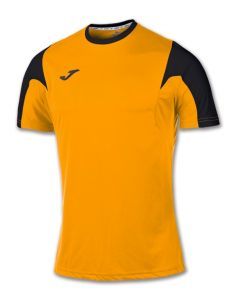 camiseta-estadio-joma-ambar