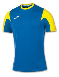 camiseta-estadio-joma-azul-amarillo