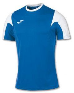 camiseta-estadio-joma-azul-blanca
