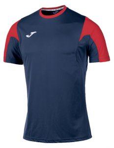 camiseta-estadio-joma-azulmarino