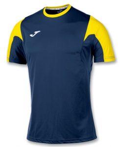 camiseta-estadio-joma-azulmarino-amarillo
