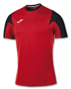 camiseta-estadio-joma-roja