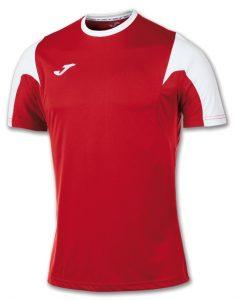 camiseta-estadio-joma-roja-blanca