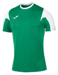 camiseta-estadio-joma-verde