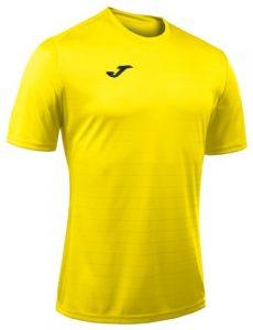 camiseta-joma-campus-II-amarilla