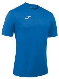 camiseta-joma-campus-II-azul