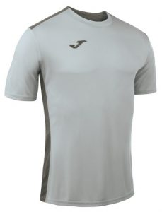 camiseta-joma-campus-II-gris