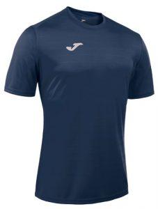 camiseta-joma-campus-II-marino