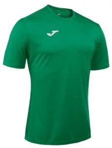 camiseta-joma-campus-II-verde