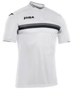 camiseta-joma-liga-blanca