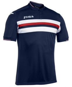 camiseta-joma-liga-marino