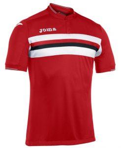 camiseta-joma-liga-roja