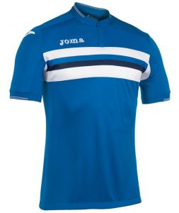 camiseta-joma-liga-royal