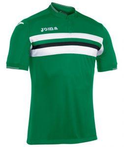 camiseta-joma-liga-verde
