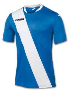 camiseta-monarcas-joma-azul