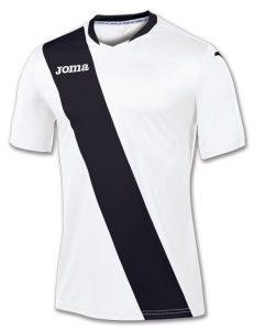 camiseta-monarcas-joma-blancanegra