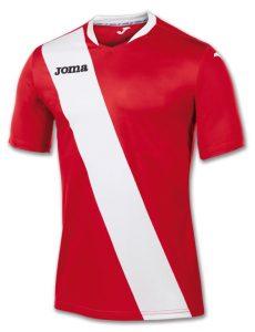 camiseta-monarcas-joma-roja