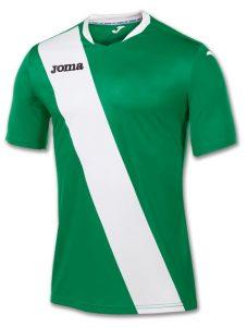 camiseta-monarcas-joma-verde