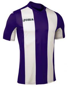 camiseta-pisaV-joma-morada-blanca
